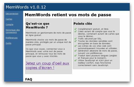 memwords.appspot.com
