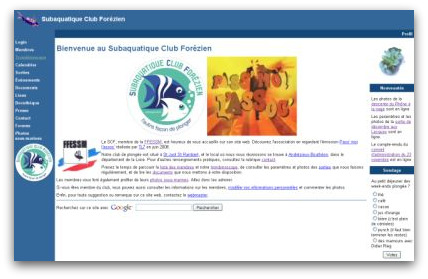 scfplongee.free.fr